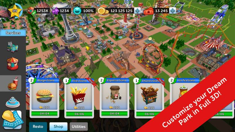 RollerCoaster-Tycoon-Touch-Soft-Launch
