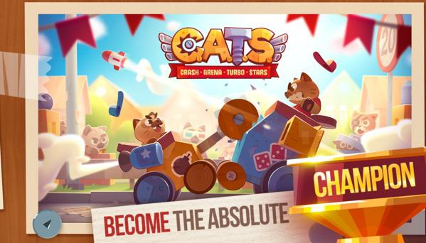 cats-game-cut-the-rope-mirip