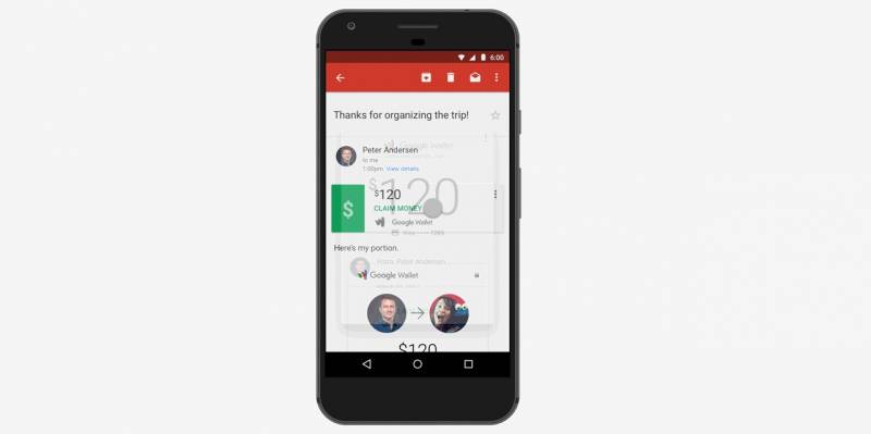 google-adds-ability-to-send-and-request-money-via-gmail-for-android-513919-2