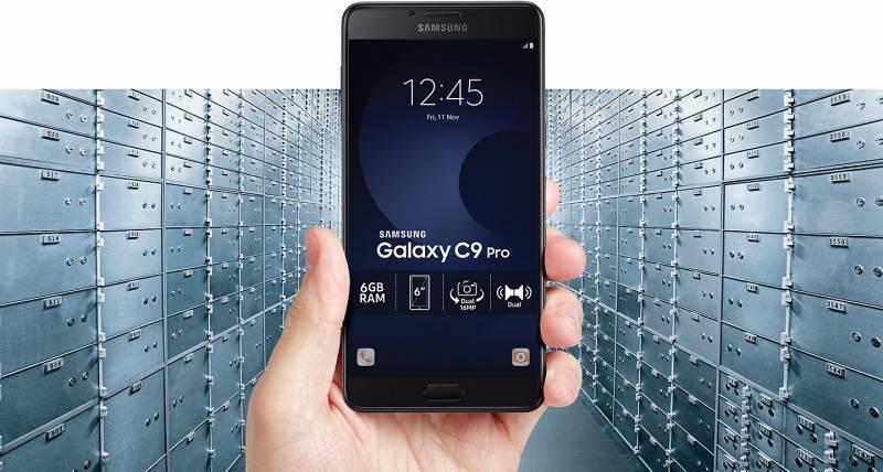 hk-en-feature-galaxy-c9-pro-61226790
