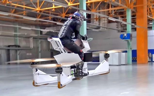 hoverbike-for-transportation