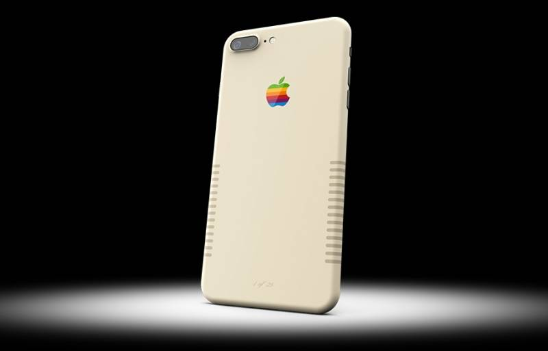 iphone-7-plus-retro-edition-1