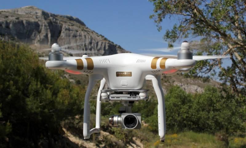 kamera-drone-dji-phantom-3