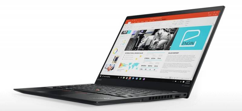 lenoo-thinkpad-x1-carbon