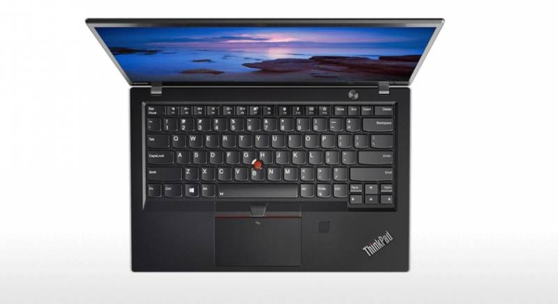 lenovo-thinkpad-x1-carbon-keyboard