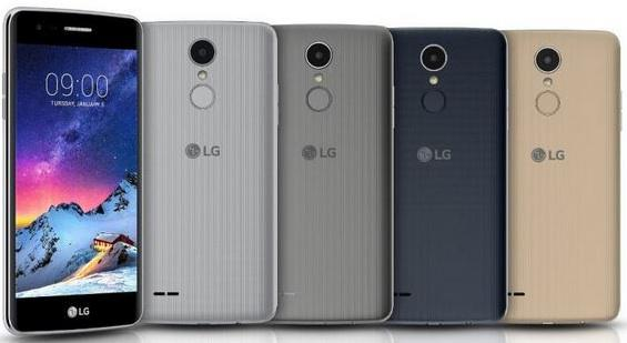 lg-k8-2017-all-color