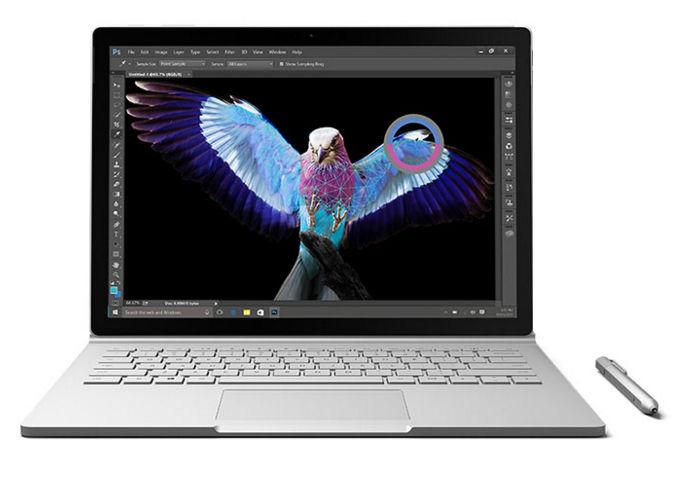 microsoft-surface-book-futuristik