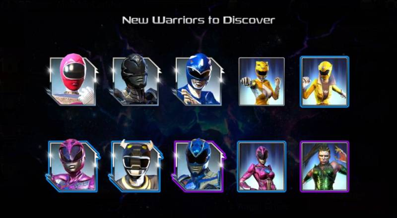 power-rangers-legacy-wars-char
