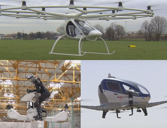 real-hoverbike-drone-taxi