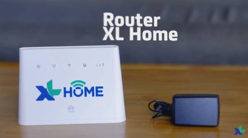 router-huawei-xl-home