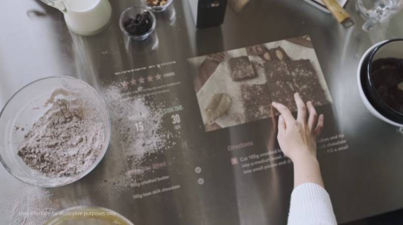 sony-xperia-touch-table
