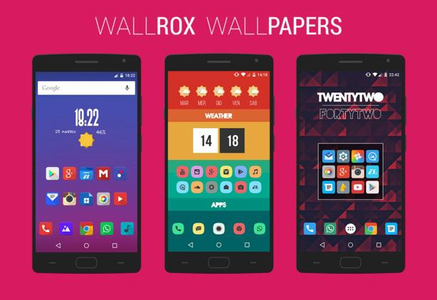 99 Koleksi Wallpaper Hp Hits Gratis