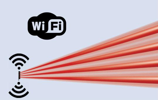wifi-infrared