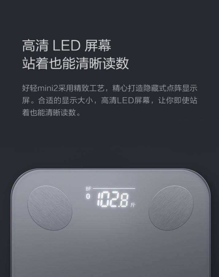 xiaomi-smart-body-fat-scale-12-768x968