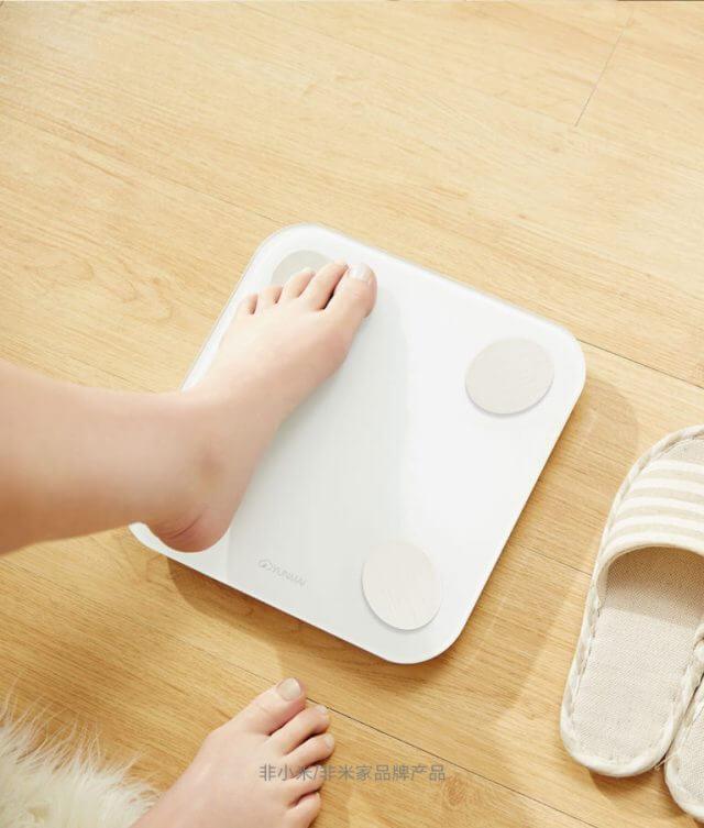 xiaomi-smart-body-fat-scale-2-768x903-640x753