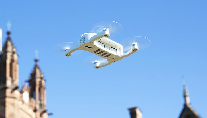 zerotech-dobby-drone-murah
