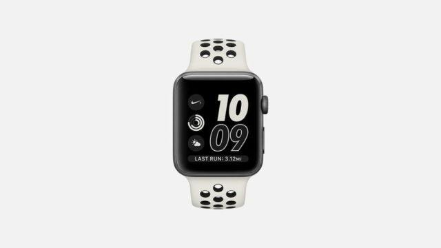 Apple_Watch_NikeLab_2_hd_1600-640x360