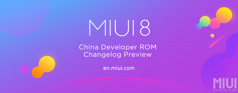 China-Developer-ROM-Changelog-Preview-990x390