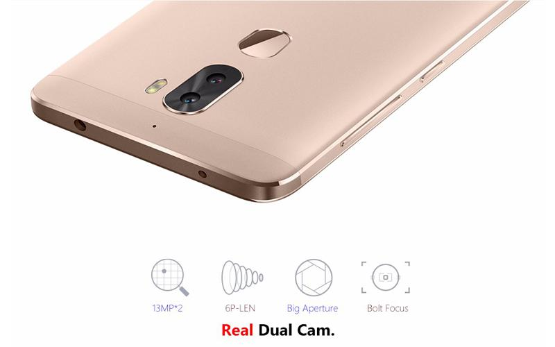 Coolpad-Cool1-dual-Desc_3_1