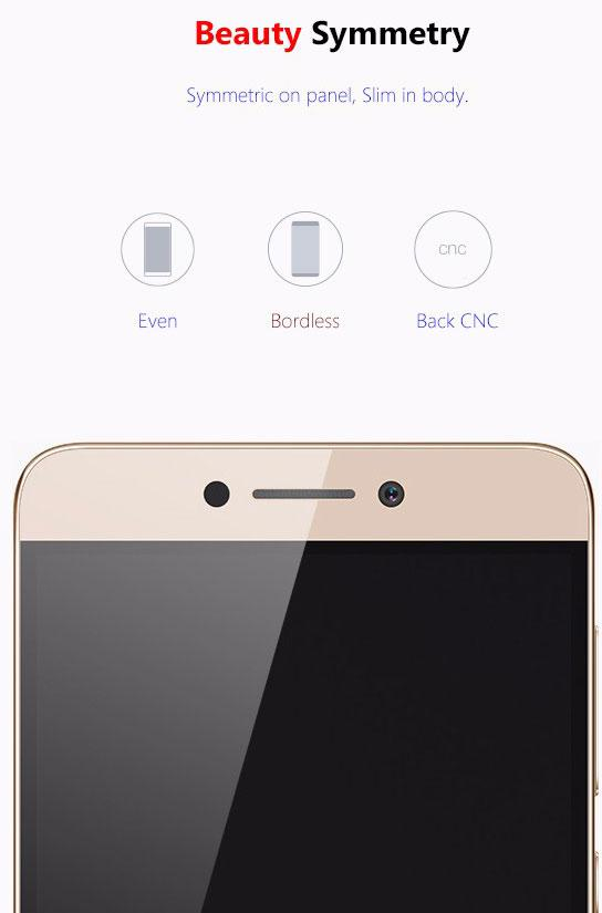 Coolpad-Cool1-dual-Desc_5_1