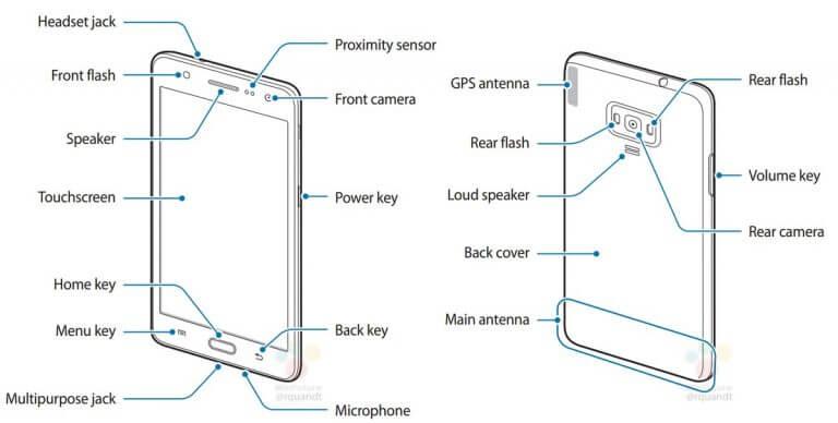Samsung-Z4-768x388 (1)