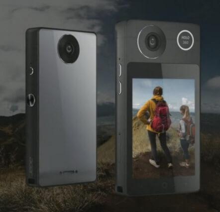 acer-holo-kamera-360-vr