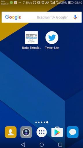 berita-teknologi-twitter-lite