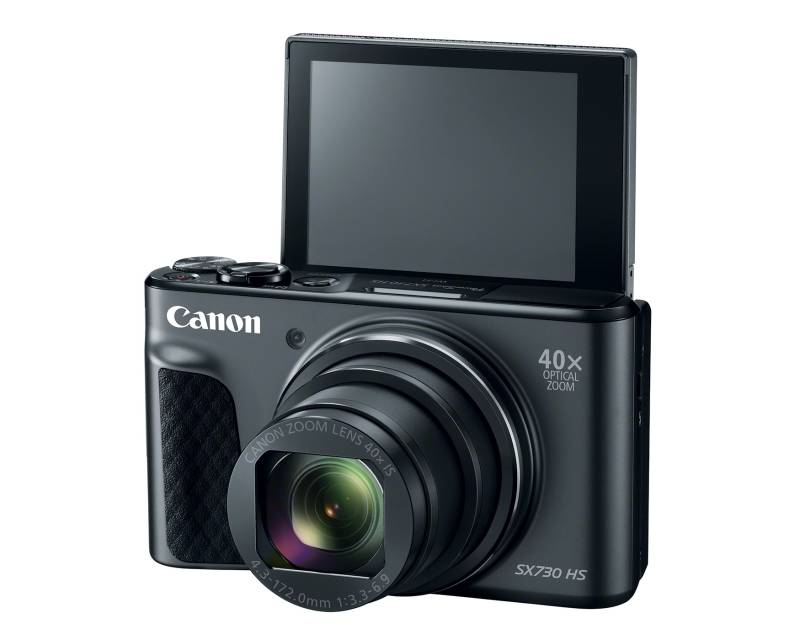 hr-sx730hs-black-3qbacklcd-cl-5-1