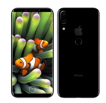 iphone-8-maybe
