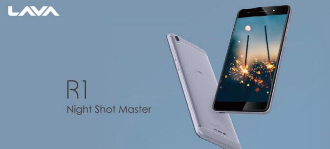 lava-r1-smartphone-murah