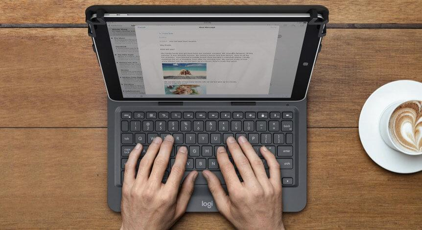 logitech-keyboard-universal-tablet