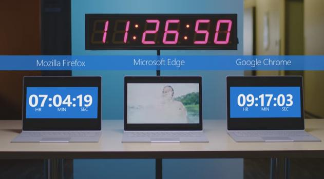 microsoft-edge-vs-mozilla-firefox-google-chrome