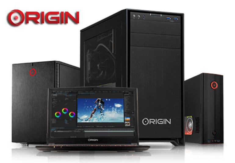origin-workstation-desktop-laptop-02