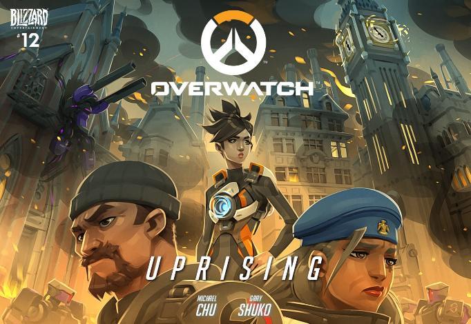overwatch-komik
