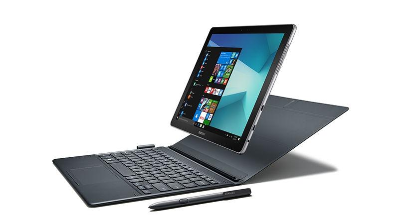samsung galaxy book 01