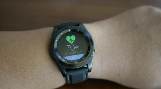 smartwatch-no-1-g6-murah-lengkap-bawah-satu-juta