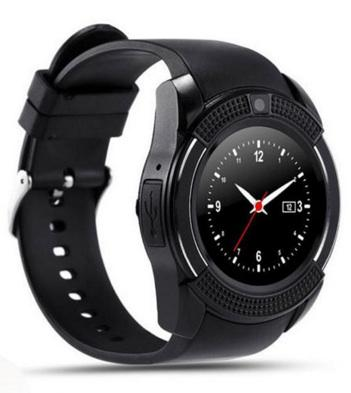 smartwatch-v8