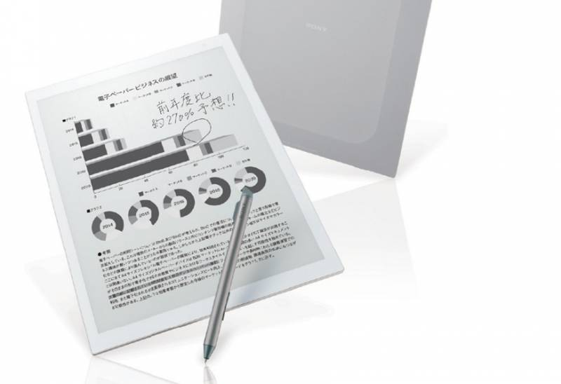 sony-tablet-e-paper