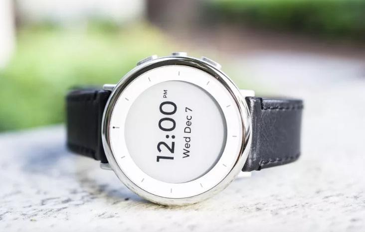 verily-smartwatch-canggih-alphabet