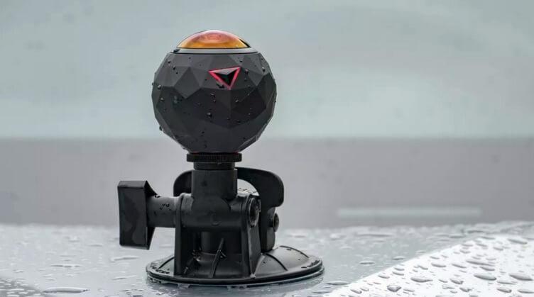 vr-kamera-360fly
