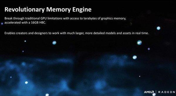 Amd Radeon Vega Frontier edition 04b