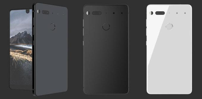 Essential-Phone-June-release-01
