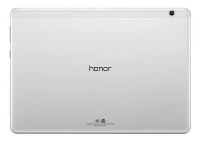Honor-Play-Pad-2-9.6-b