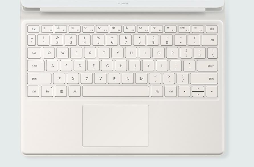 Huawei-MateBook-E-keyboard-2
