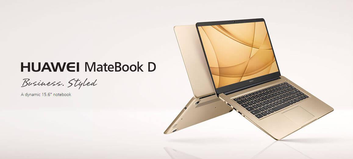 MateBook-D-featured