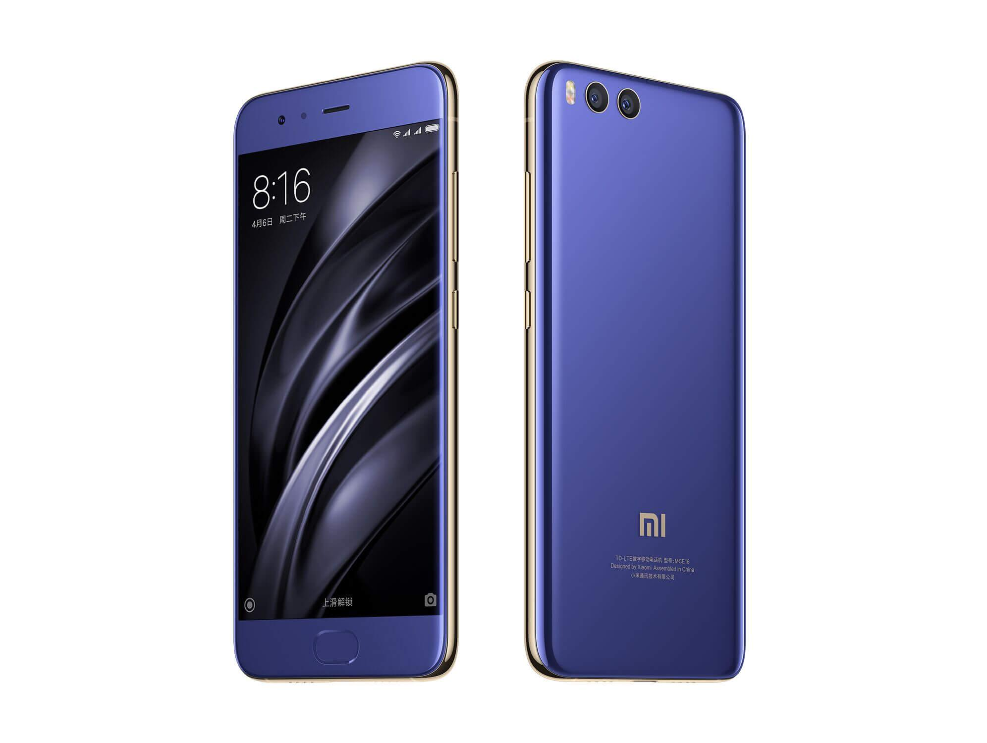 Xiaomi-Mi-6-is-now-official