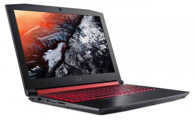 acer-nitro-5-front-left-angle-652x400