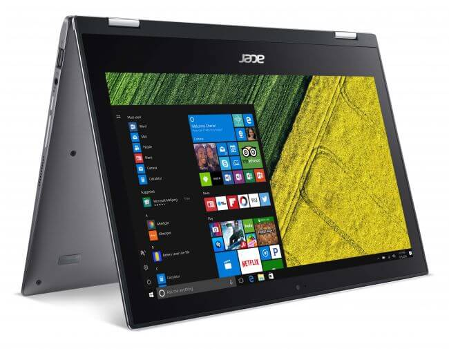 acer spin 1-1