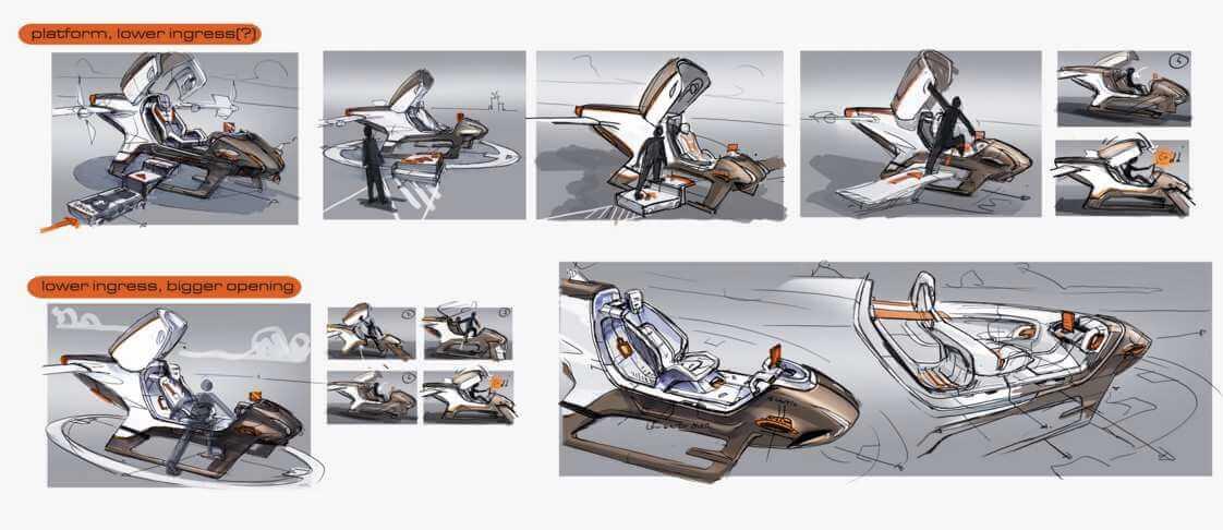 airbus-vahana-sketch