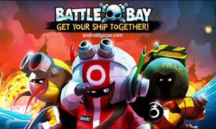 battle-bay-1